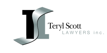 Teryl Scott Lawyers Inc.