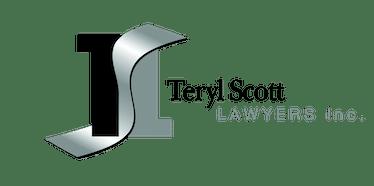 Teryl Scott Lawyers Inc.